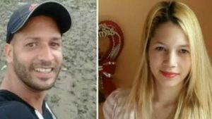 Juez de la Florida ordena 50 y 45 años en prisión para los asesinos de dos migrantes cubanos en Colombia