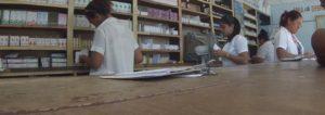 Se acentúa la crisis de medicamentos en Cuba, algunos fármacos no entran al mercado desde hace dos años