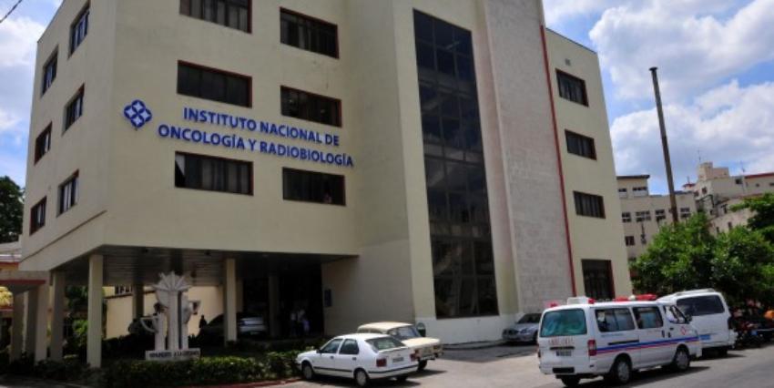 Pacientes con cáncer en Cuba mueren más rápido por el impacto de la escasez de medicinas