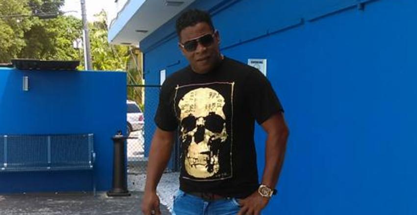 Cubano acusado por tráfico y explotación de mujeres en Miami pasará diez años en prisión