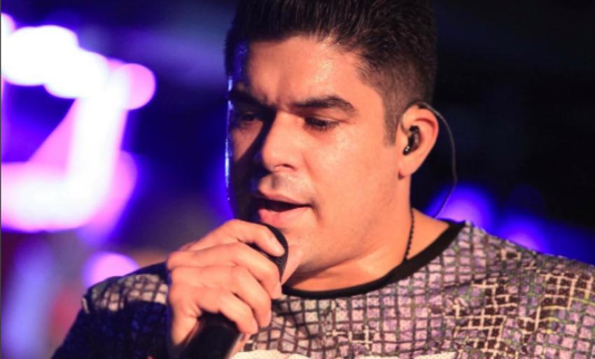 El boricua Jerry Rivera se presentará en Cuba por vez primera, como parte del Festival de la Salsa
