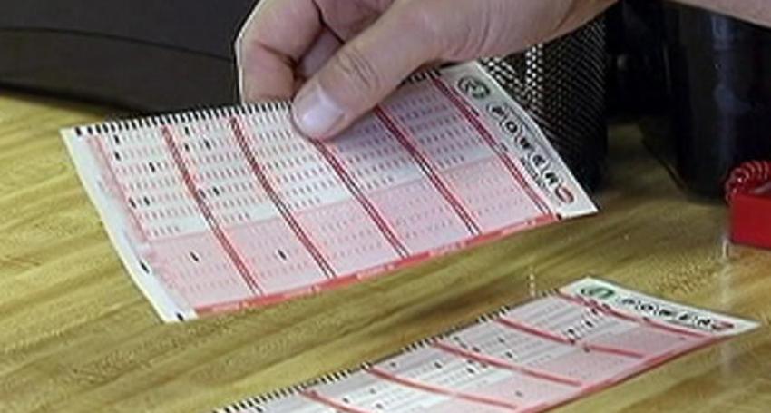 Floridano gana $ 15.5 millones con un premio mayor de la lotería