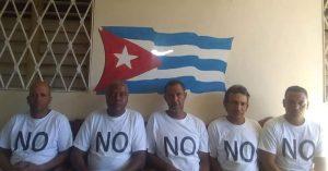 Un 41.60% de los cubanos votaría No en el referendo constitucional, mientras el 16% no iría a las urnas, revela encuesta