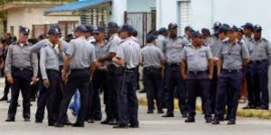 Gobierno cubano recrudece acciones represivas en el oriente del país