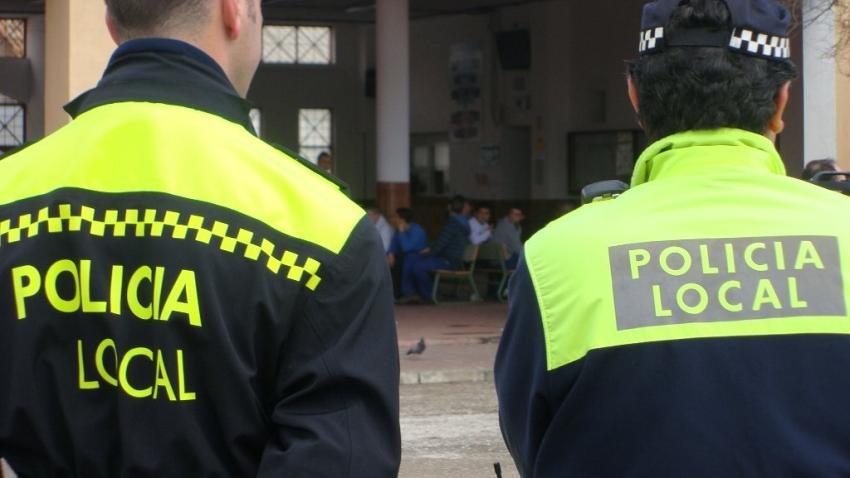 Cubano se hace pasar por agente de la DEA y es detenido en Sevilla, España