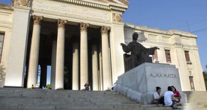 Universidades cubanas afectadas por la crisis reajustan sus horarios, y reducen los tiempos de clases