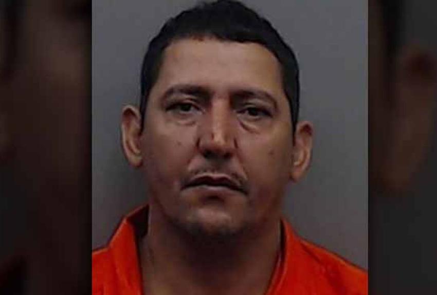Condenan a cadena perpetua a tarjetero cubano en Texas