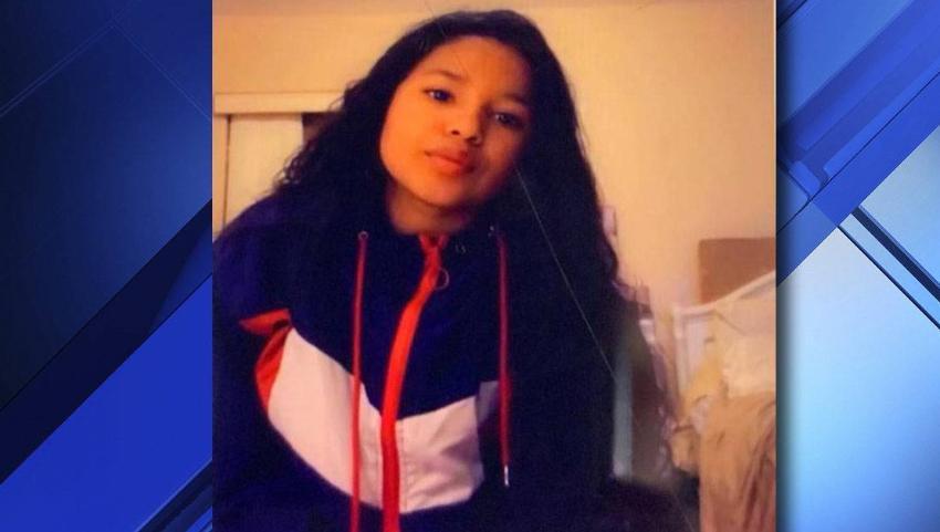 Buscan a adolescente desaparecida en Miami que dejó una nota de suicidio