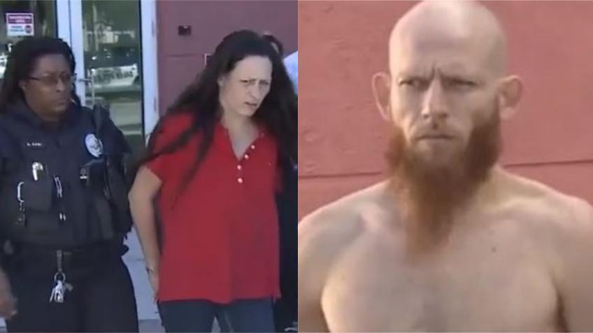 Tres personas arrestadas en el sur de Florida por secuestrar a un inmigrante indocumentado y torturarlo por horas