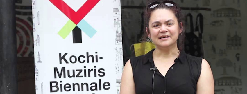 Otorgan el Premio Alemán de Diseño a la cubana Danne Ojeda