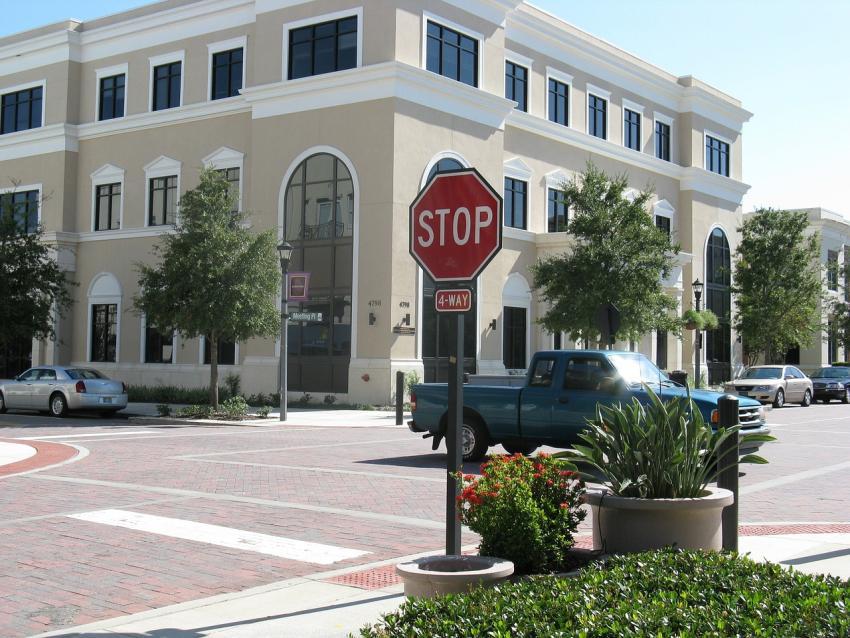 Ciudad en el Sur de la Florida queda como la segunda peor para vivir en Estados Unidos