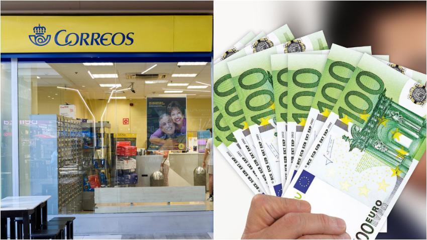 Correos de España suspende envío de dinero a Cuba por dificultades en las transferencias