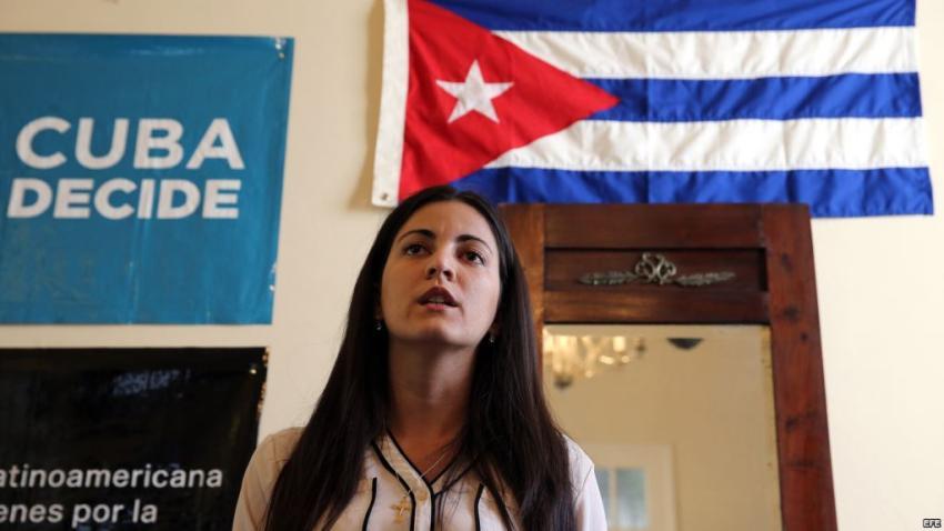 Cuba Decide publica guía para documentar el fraude electoral del 24 de febrero