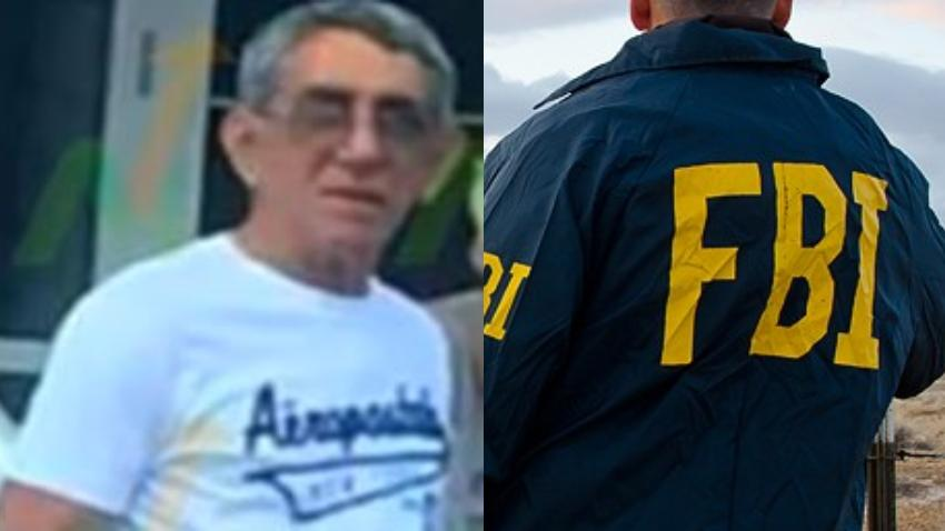 Ex agente del MININT en Cuba podría enfrentar 20 años de cárcel por mentir a las autoridades de inmigración en Estados Unidos