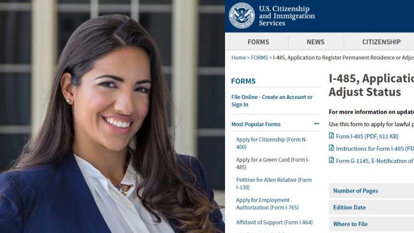 Algunos de los peores errores que cometen los inmigrantes al solicitar documentos legales