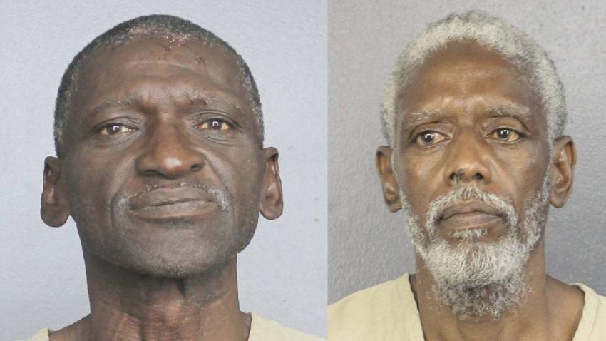 Dos hermanos matan con un bate a hombre tras discutir por un espacio de estacionamiento