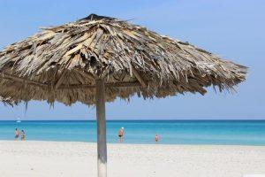 Varadero es la segunda mejor playa del mundo según Tripadvisor