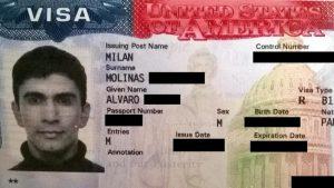 Autoridades de Inmigración en Estados Unidos endurecen los requerimientos para dar visa a deportistas y artistas