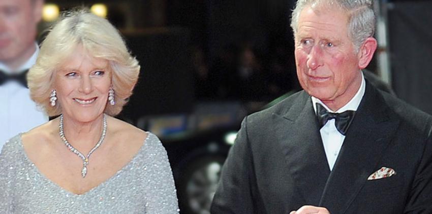 Carlos de Gales y su esposa Camila llegarán a Cuba este domingo, como los primeros miembros de la realeza británica en visitar la Isla