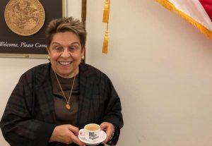 Shalala abre nueva oficina en el corazón del Distrito 27 para atender de manera directa a la comunidad