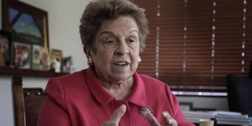 Donna Shalala apoya sanciones más severas contra el régimen cubano