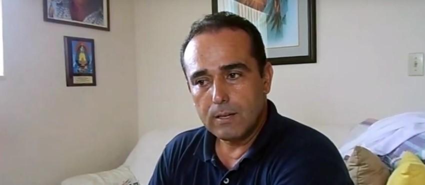 Consejo de Derechos Humanos de la ONU debatirá documento sobre detención arbitraria de Eduardo Cardet