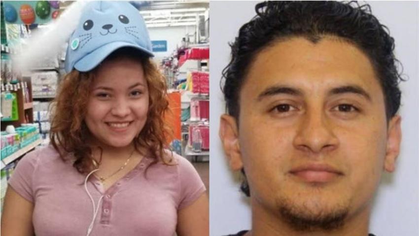 Autoridades de Florida buscan a adolescente de 15 años desaparecida del Condado de Charlotte