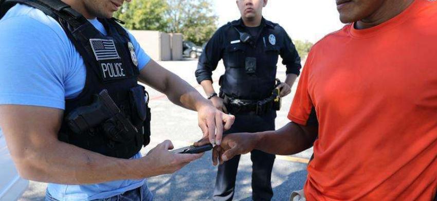 La ACLU reporta que autoridades de inmigración en Miami han arrestado por error a ciudadanos estadounidenses