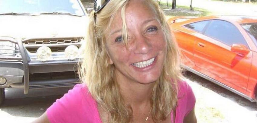Mujer residente en Florida transmitió cómo se quitaba la vida por Facebook Live