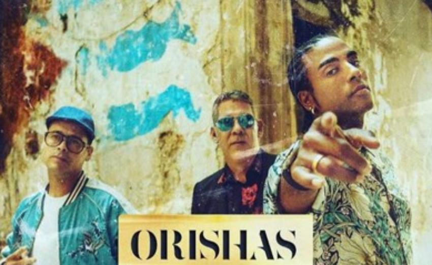 Censuran videoclip de Orishas en Cuba, al parecer por las fuertes críticas que ha lanzado Yotuel Romero