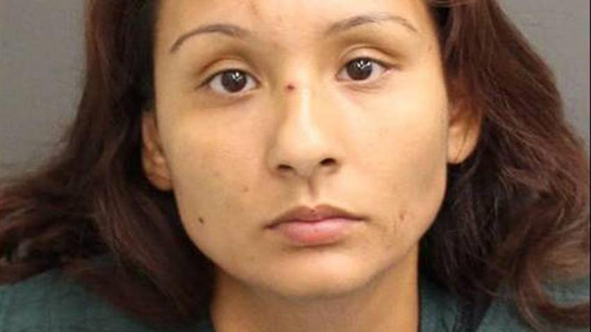 Mujer hispana de Florida mata a puñaladas a su hija de 11 años, luego lleva el cadáver al hospital
