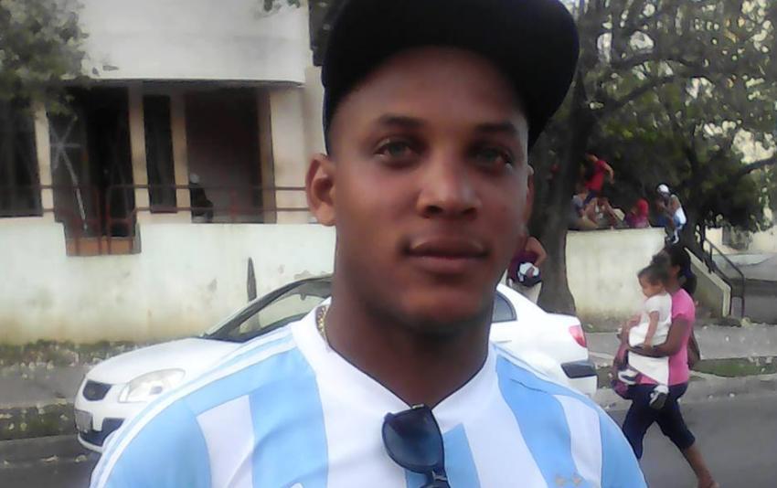 Murió electrocutado un joven trabajador de ETECSA en Pinar del Río
