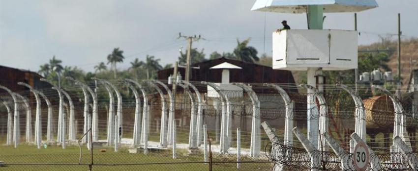 Vuelve a aumentar la cifra de presos políticos en Cuba, según la CPD