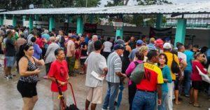 Expertos cubanos no ven una solución a corto plazo al problema de la escasez de alimentos en Cuba