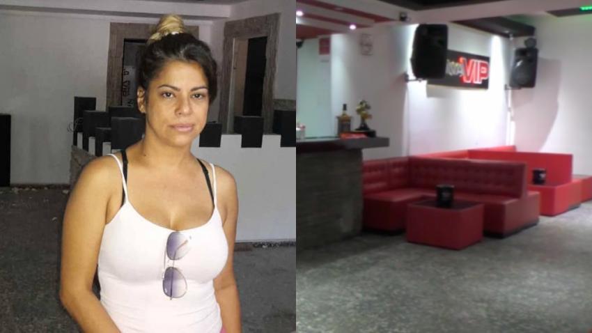 Gobierno de Cuba quita negocio a cubana que se repatrió para invertir en la isla