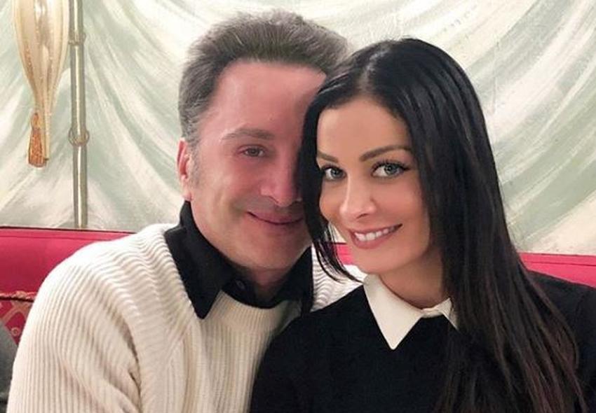 Novio de Dayanara Torres termina la relación con la ex Miss Universo en medio de su lucha contra el cáncer