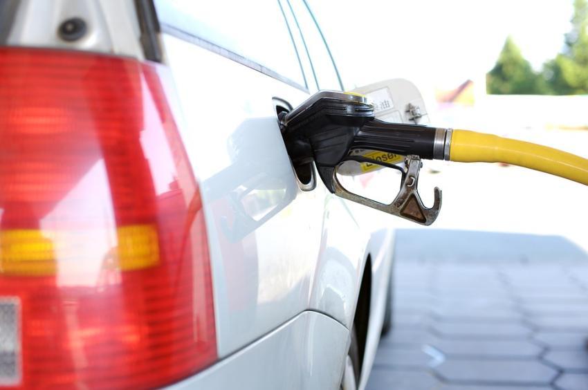Los precios de la gasolina en Florida podrían caer por debajo de $ 2 en medio del brote mundial de coronavirus
