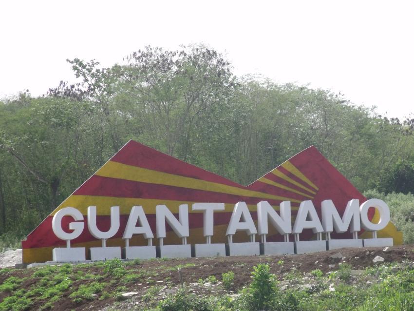 Policía y Seguridad del Estado aumentan los controles para entrar a Guantánamo por temor a un éxodo masivo