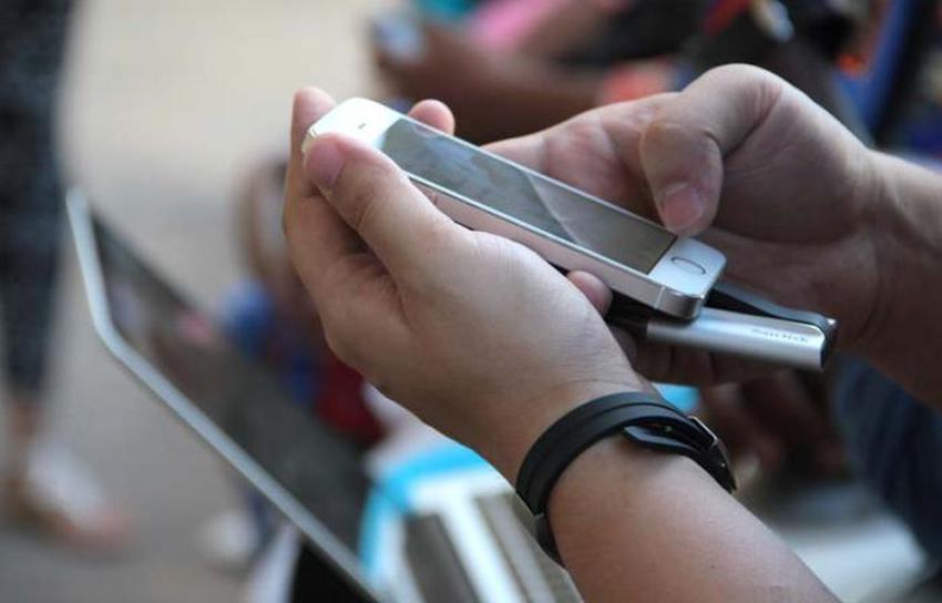 ETECSA lanza nueva app para prevenir el robo de cuentas en redes Wi-Fi