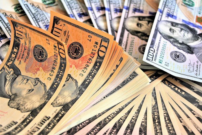 Estados Unidos asegura que Cuba es un destino para el lavado de dinero