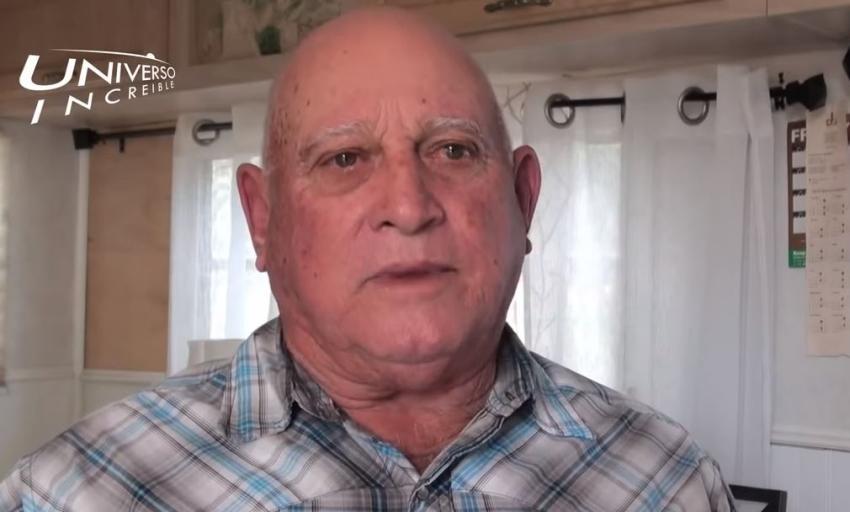 Inmigrante cubano en riesgo de ser deportado a Cuba por viajar a la isla después de que un juez le dijera que podía hacerlo