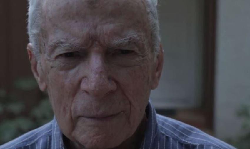 Muere en el exilio el expreso político cubano José Pujals Mederos, condenado por el régimen a 30 años de prisión