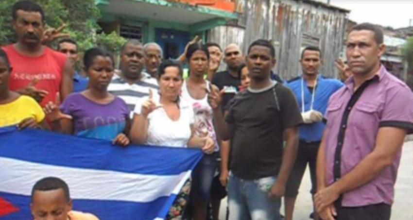 UNPACU denuncia que el Gobierno cubano ha continuado hackeando las redes sociales de sus activistas