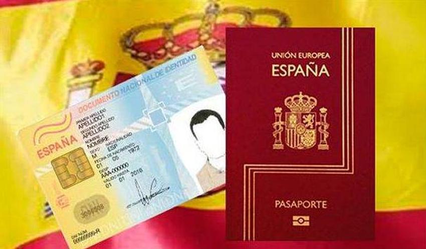 Ley de nietos y bisnietos en España que podría beneficiar a cubanos no seguirá adelante en esta legislatura