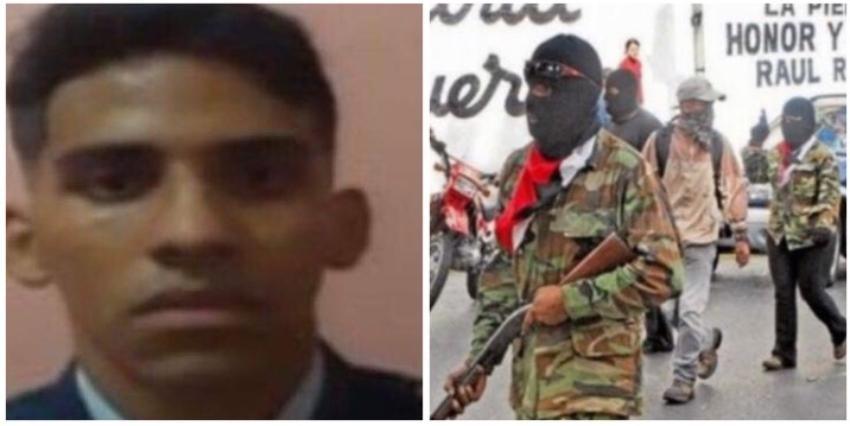 Teniente revela que los cubanos no sólo asesoran militarmente a los generales en Venezuela, sino que les dan órdenes