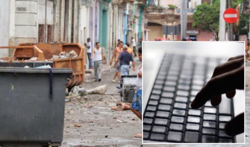 Abre la convocatoria para Premio de Periodismo de la Comisión Europea 2019 y los cubanos podrán participar