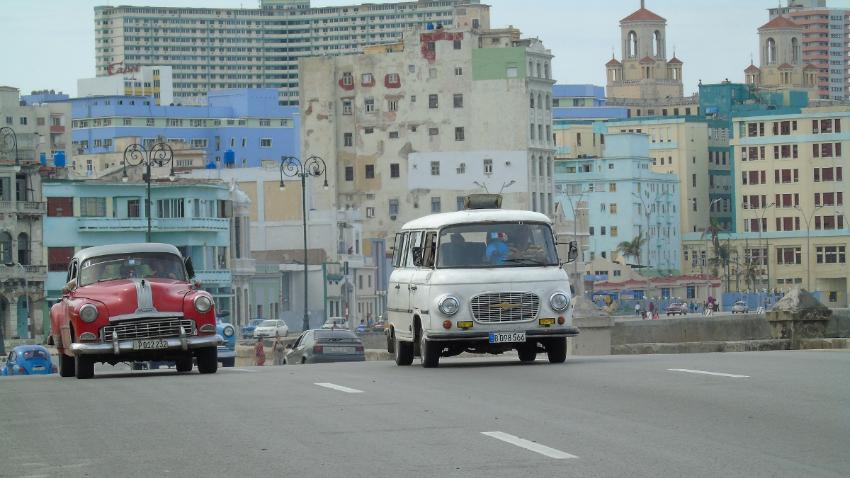 Especialistas aseguran que Cuba está a las puertas de otro periodo especial