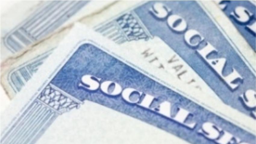 Entérate de los cambios de la Seguridad Social en 2019