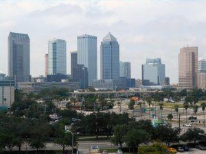 Tampa es una de los mejores lugares para vivir en Estados Unidos