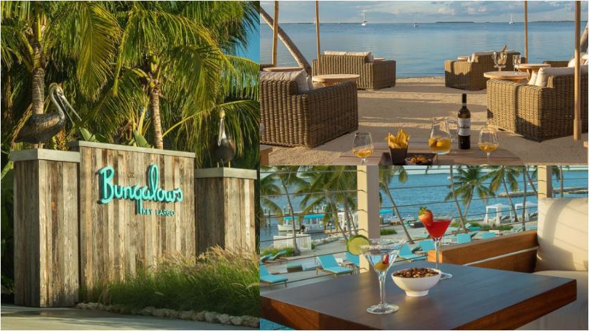 """Abren hotel todo incluido en los Cayos de la Florida """"Solo para adultos"""""""